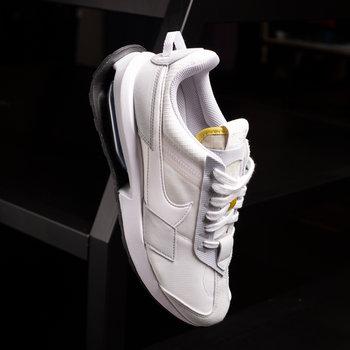 Nike Nike Air Max Pre Day Summit/White