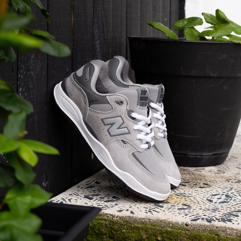 New Balance New Balance Tiago 1010 Grey