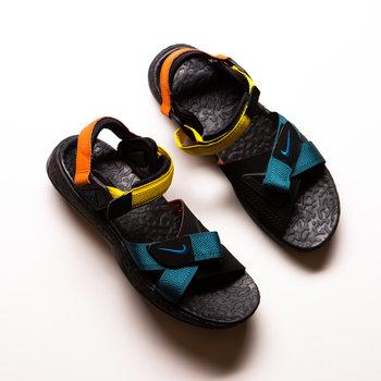 Nike Nike Air ACG  Deschutz Dark Teal/ Green Abyss
