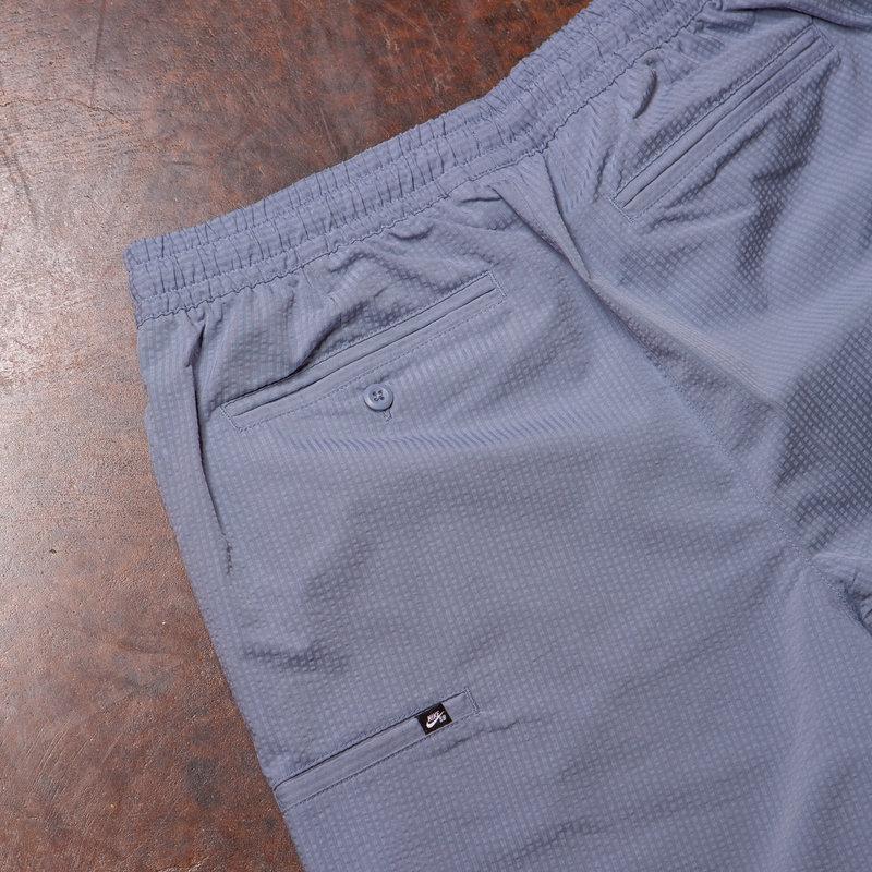 Nike SB Nike SB Seersucker Pant Slate