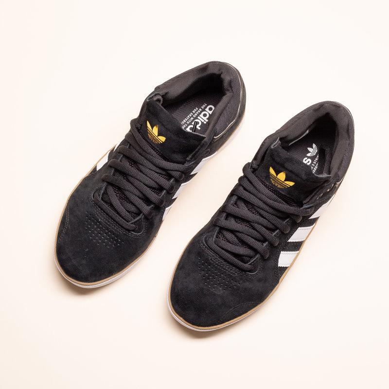 adidas adidas Tyshawn black-white-gum