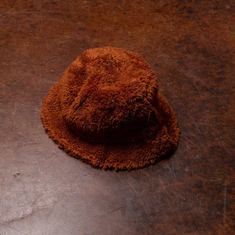 Butter Goods High Pile Bucket Hat