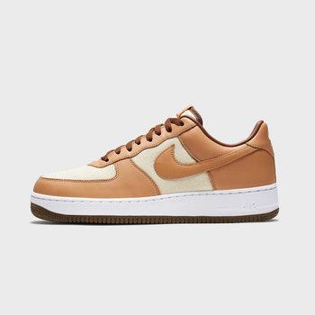 Nike Air Force 1 'Acorn'