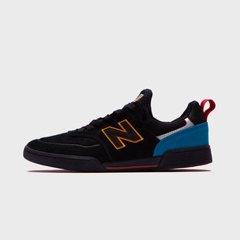New Balance New Balance 288 Sport black blue