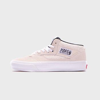 Vans x Baker Skate Half Cab