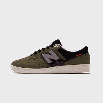 New Balance 508 Westgate olive black