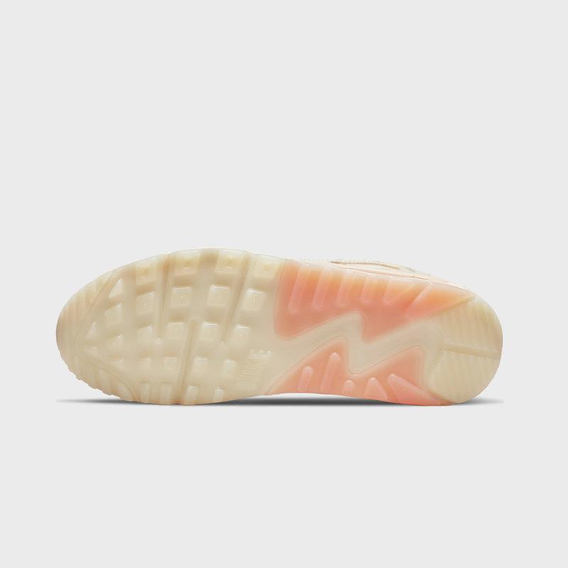 Nike Air Max 90 Shimmer Polka Dot shimmer sand