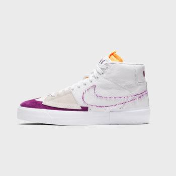 Nike Blazer Mid Edge viotech