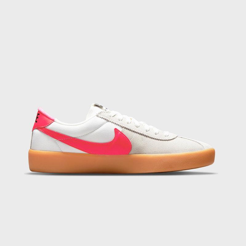 Nike SB Bruin React T summit white