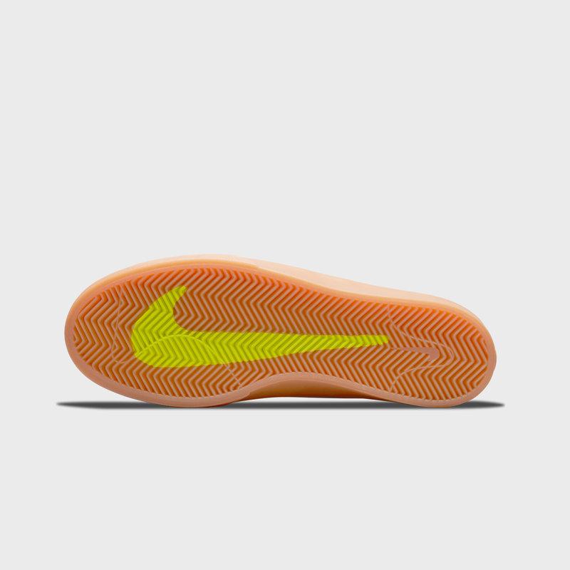 Nike SB Shane Pro summit white