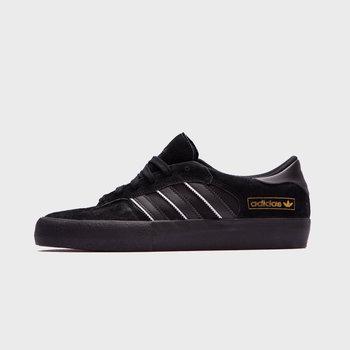 adidas Matchbreak Super Black/Black/White