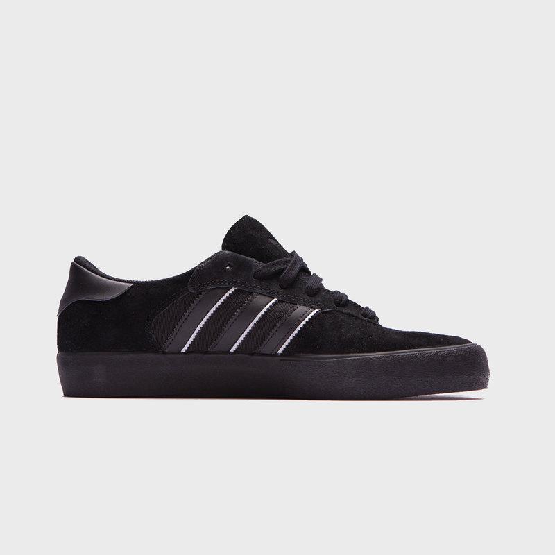 adidas adidas Matchbreak Super Black/Black/White