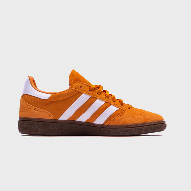 adidas adidas Busenitz Vintage Burnt Orange/Gum