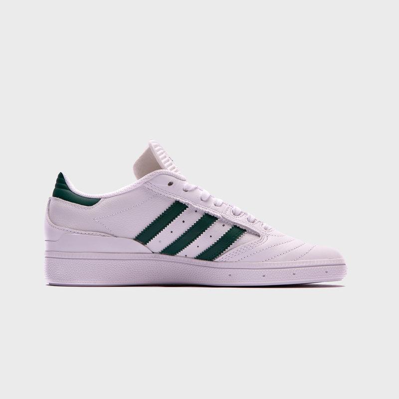 adidas adidas Busenitz Green/White