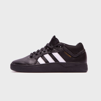 adidas Tyshawn Black/White