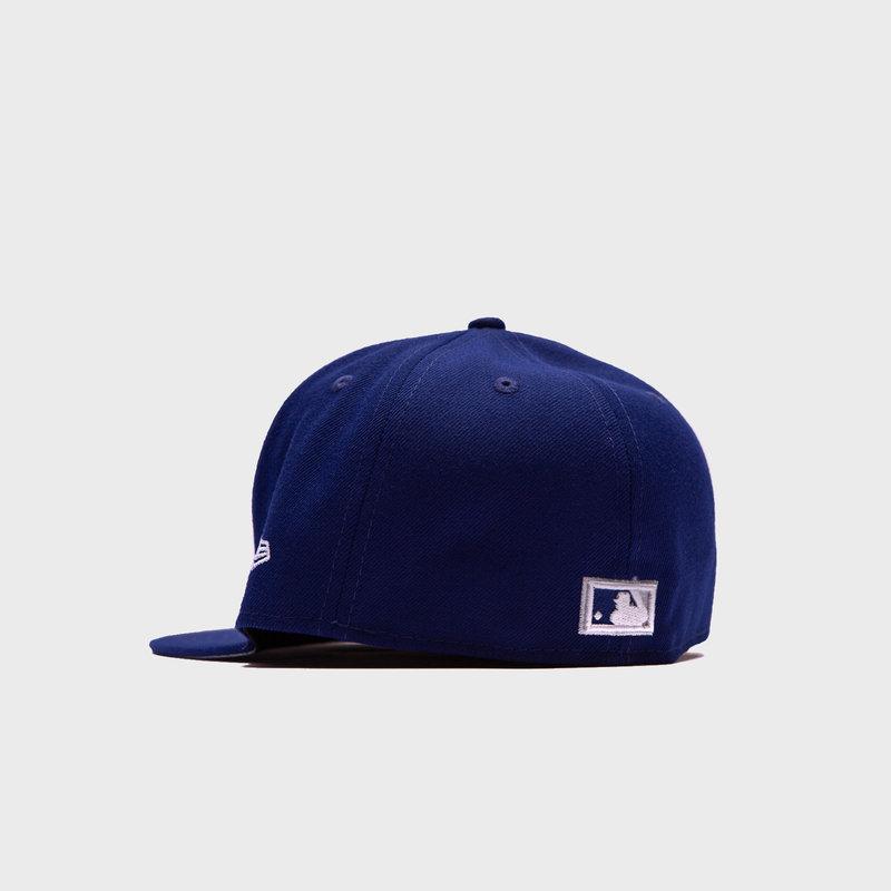 New Era New Era LA Dodgers Fitted