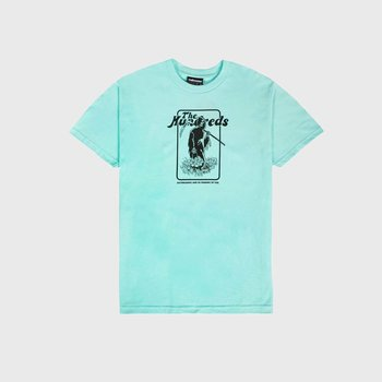 The Hundreds Day Dreaming Tee Celadon