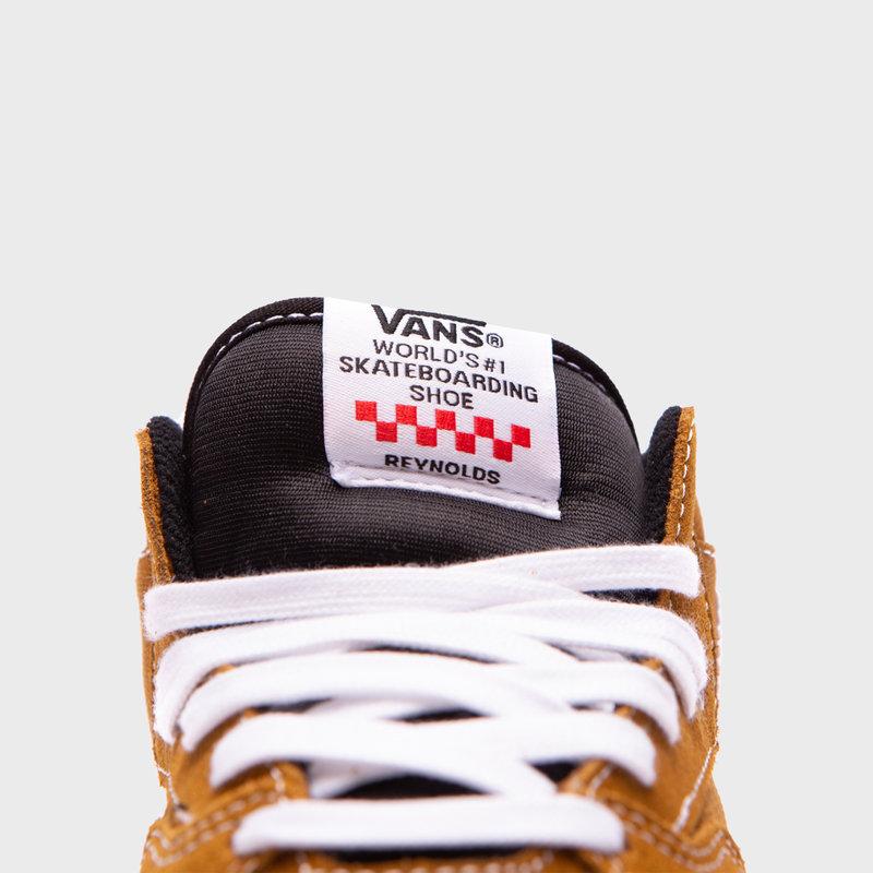 Vans Vans Skate Half Cab by Andrew Reynolds