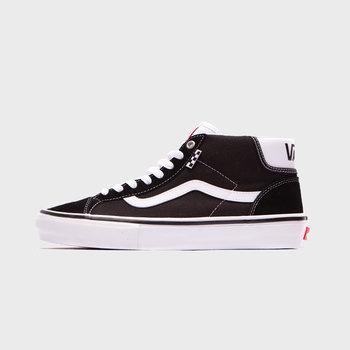 Vans Skate Mid Skool black/white
