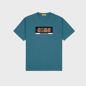 Dime Transportation T-Shirt