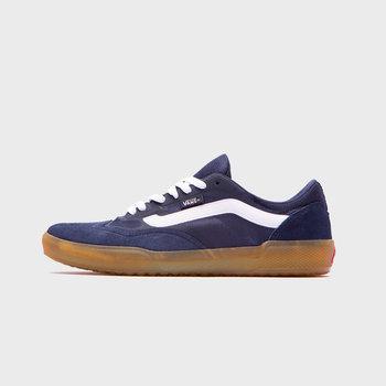 Vans Ave Navy/Dark Gum