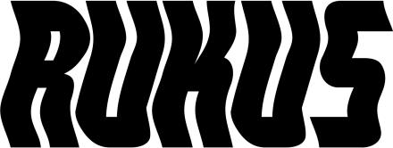 RUKUS