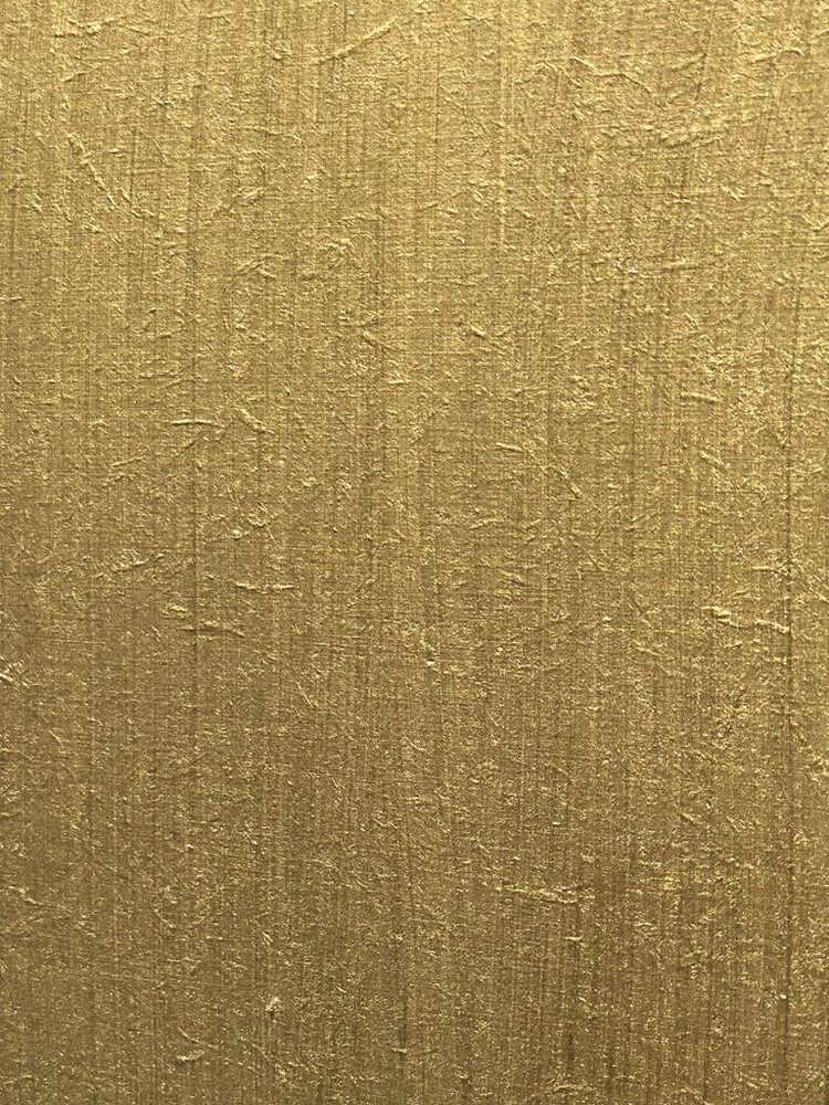 Metallico 250 ml, color Old Gold