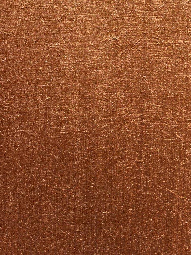 Metallico 250 ml, color Ancient Copper