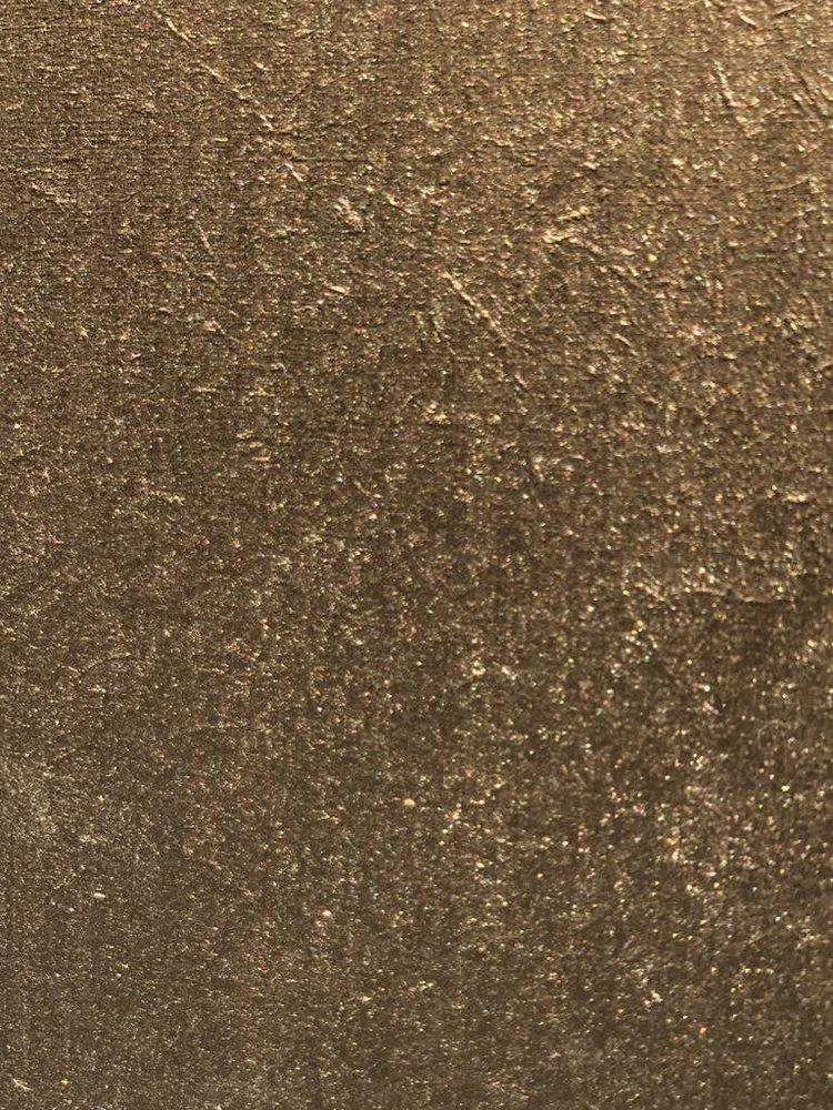 Metallico 250 ml, color Baroque Bronze