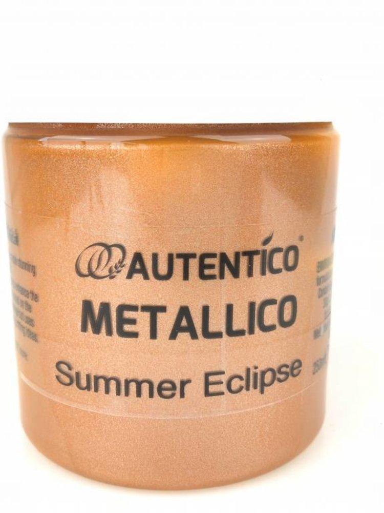 Metallico 250 ml, color Summer Eclipse