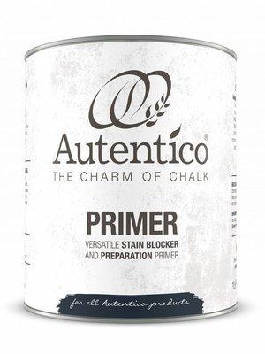 Prime,  White