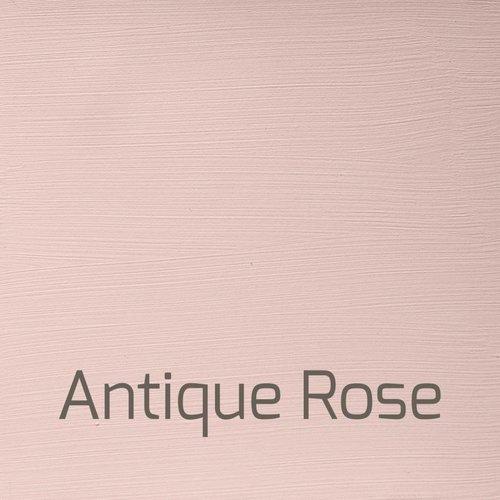 Autentico Vintage furniture paint, color  Antique Rose
