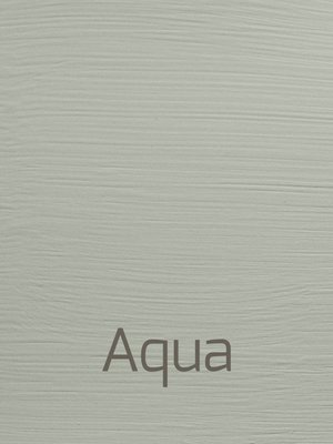 Autentico Vintage furniture paint, color  Aqua