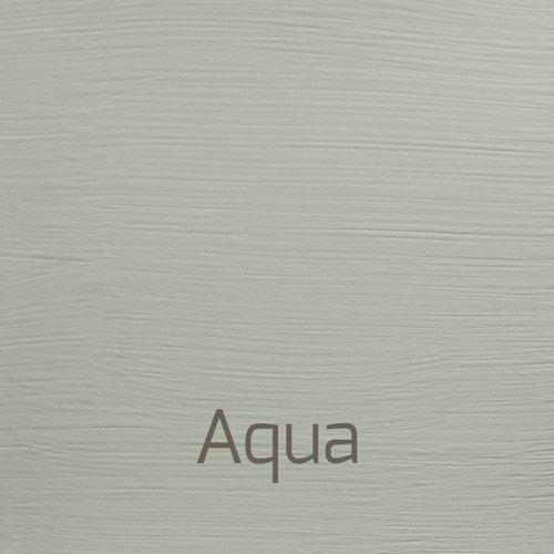 Autentico Vintage furniture paint, color  Aqua