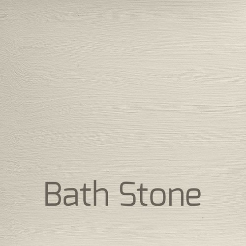 Autentico Vintage furniture paint, color  Bath Stone