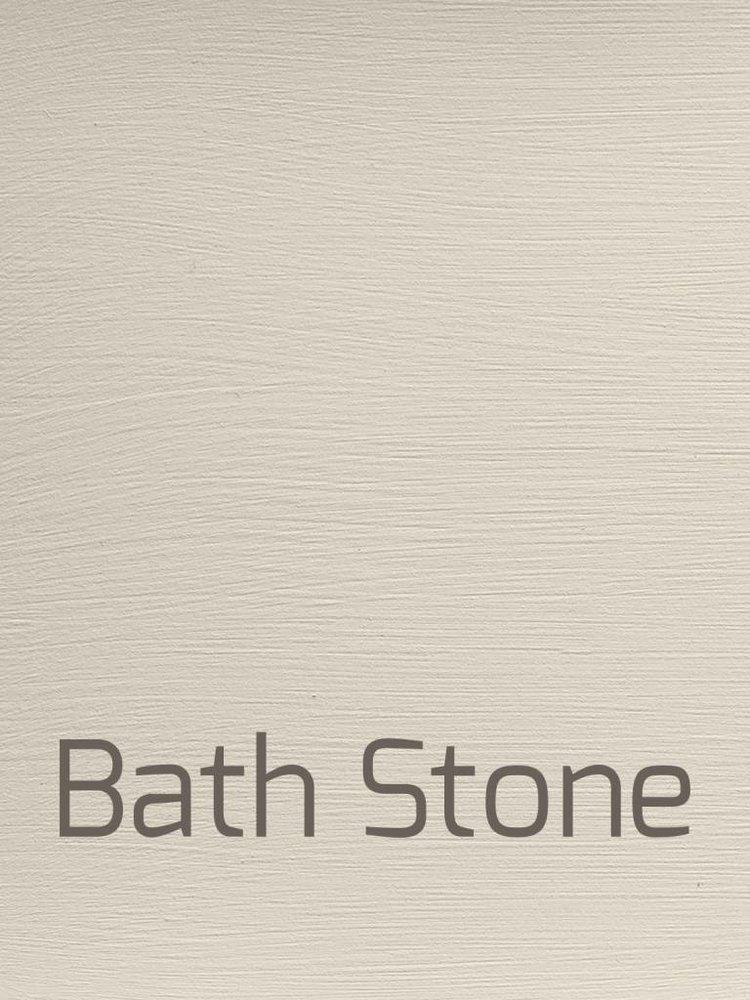 Autentico Vintage furniture paint, color  Bath Stone