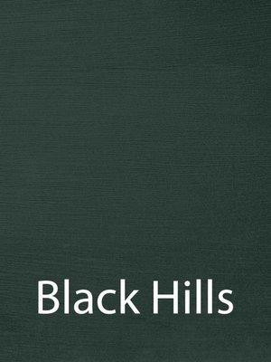 Autentico Vintage furniture paint, color  Black Hills