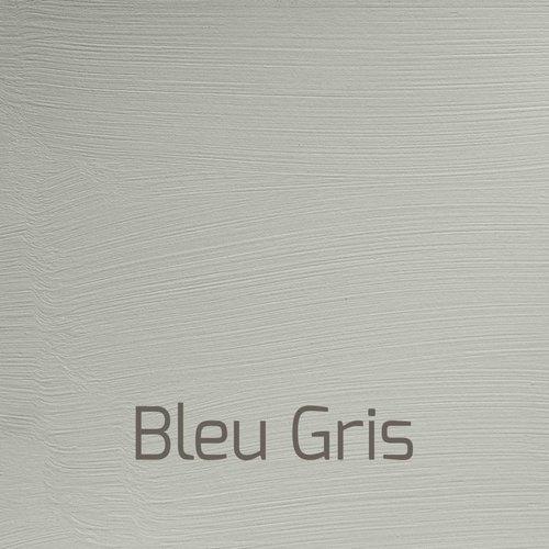 Autentico Vintage furniture paint, color  Bleu Gris