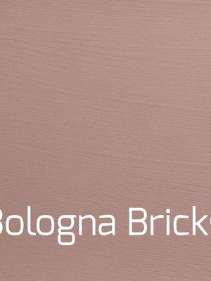 Autentico Vintage furniture paint, color Bologna Bricks