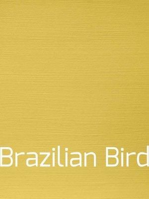 Autentico Vintage furniture paint, color  Brazilian Bird
