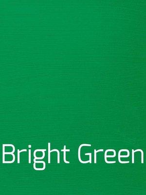 Autentico Vintage furniture paint, color  Bright Green