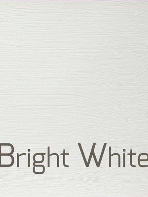 Autentico Vintage furniture paint, color  Bright White