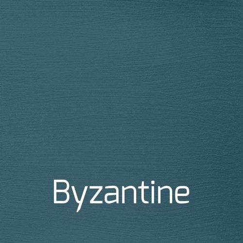 Autentico Vintage furniture paint, color  Byzantine