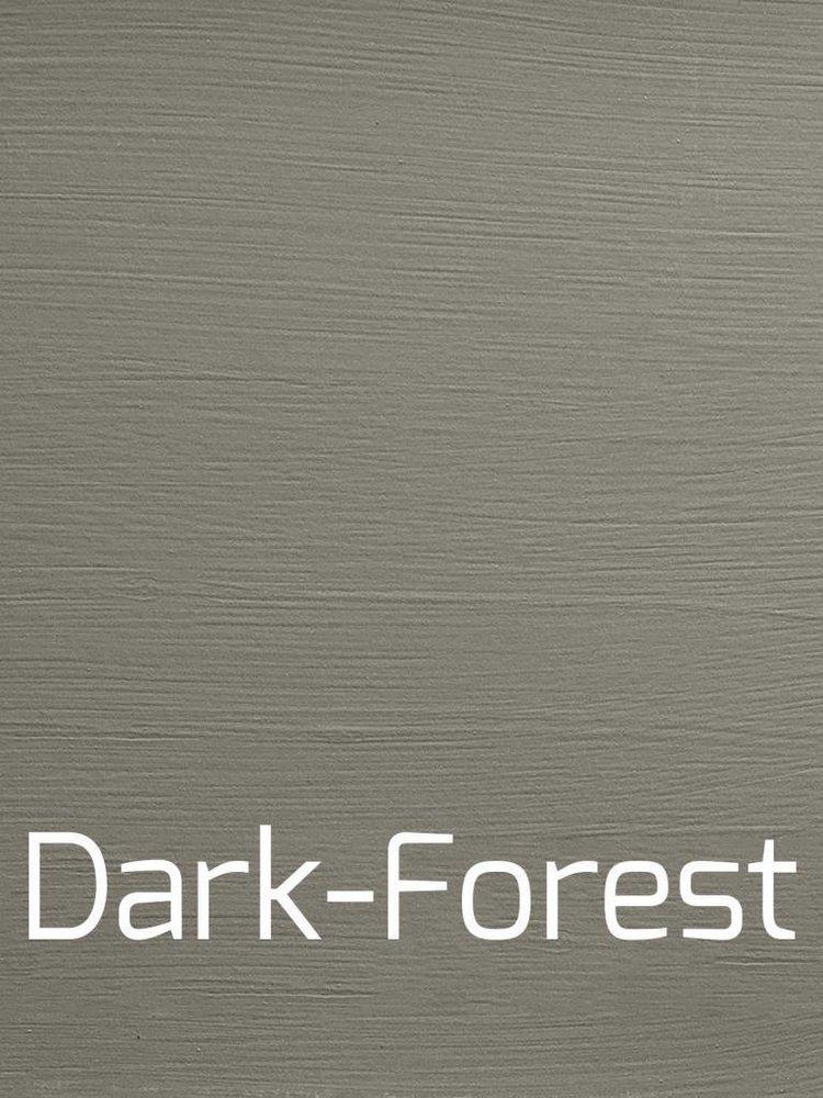 Autentico Vintage furniture paint, color Dark Forest