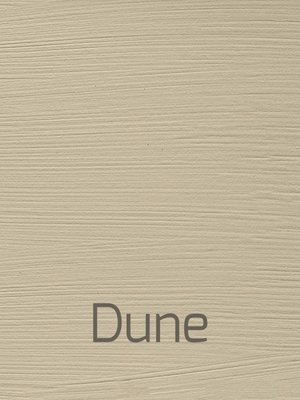 Autentico Vintage furniture paint, color Dune