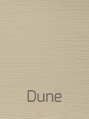 Autentico Vintage furniture paint, color Dune