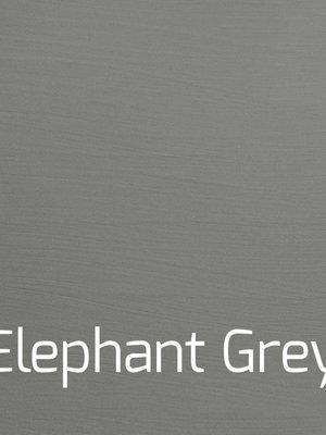 Autentico Vintage furniture paint, color Elephant Grey