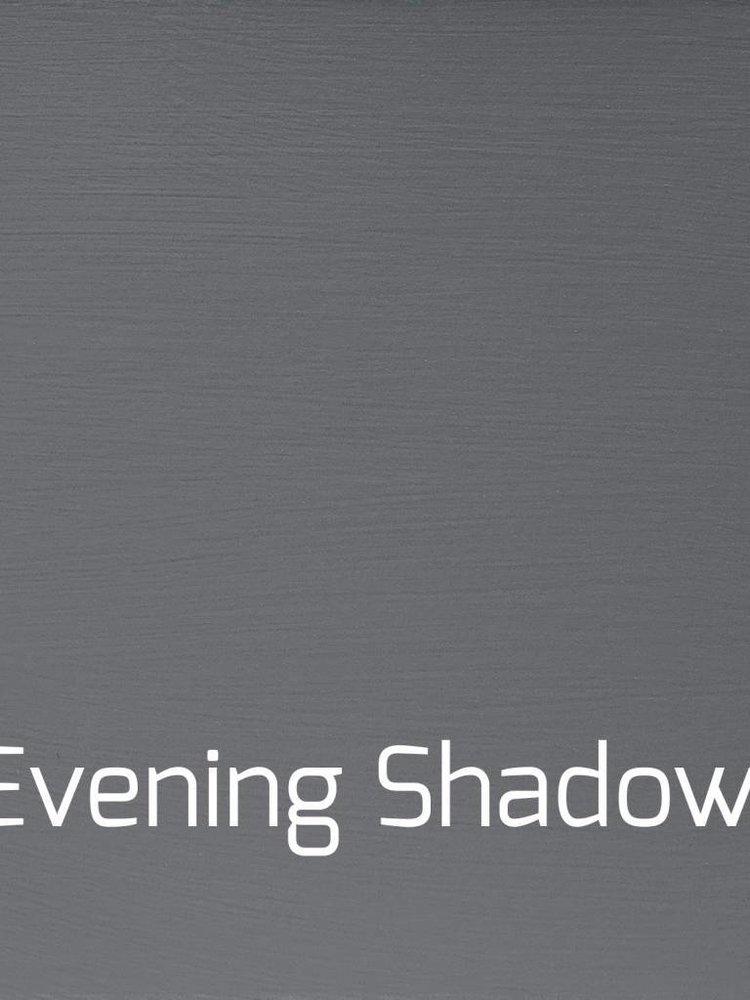 Autentico Vintage furniture paint, color  Evening Shadow