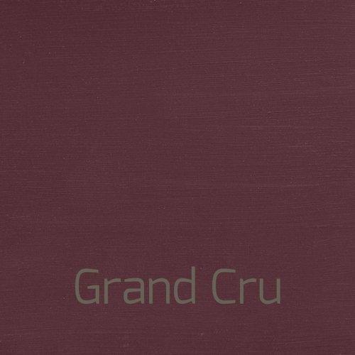 Autentico Vintage furniture paint, color  Grand Cru