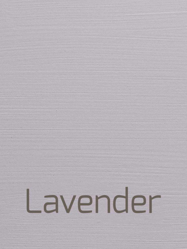 Autentico Vintage furniture paint, color  Lavender